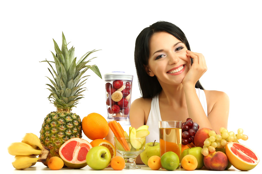 Tips about Effectively Getting Quick Weight Loss