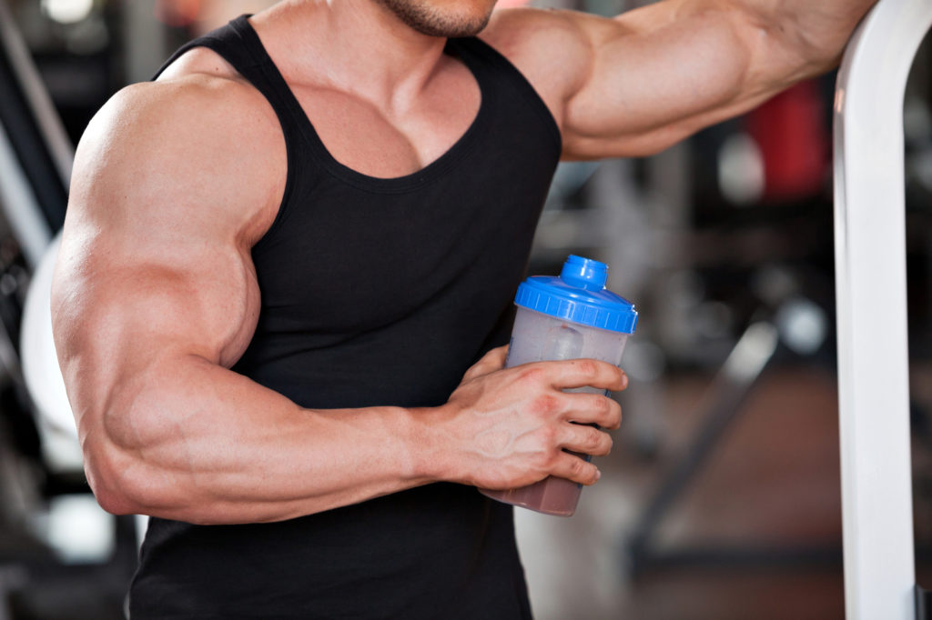 How To Decide On The Best Bodybuilding Supplement