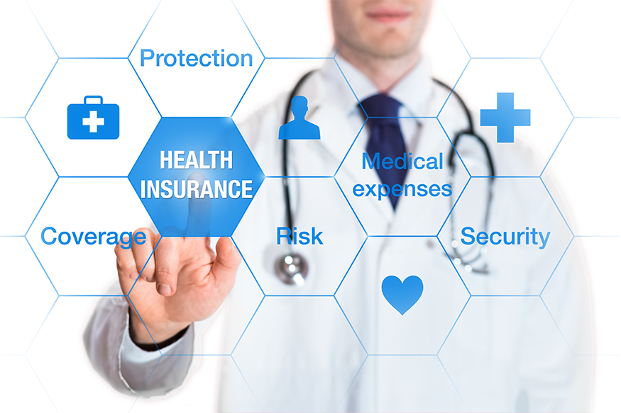 Get Great Health Insurance in Bangkok